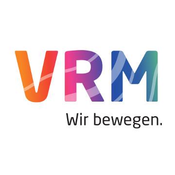 Verlagsgruppe Rhein Main