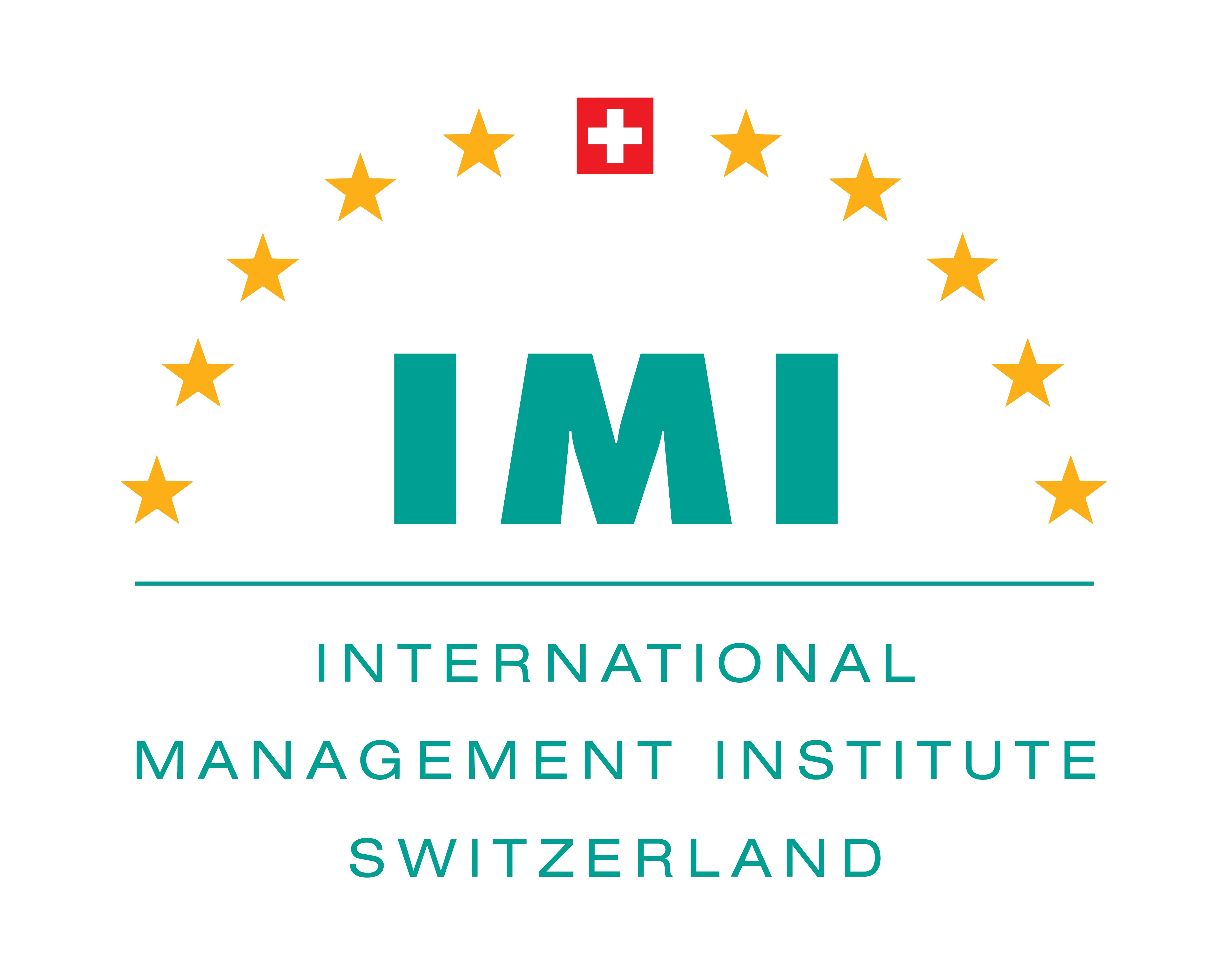 IMI International Management Institute Switzerland