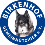 Birkenhof e.V.