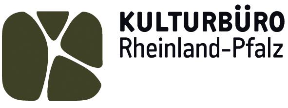 Kulturbüro Rheinland-Pfalz