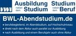 VWA Wiesbaden e.V. - Verwaltungs- und Wirtschafts-Akademie Wiesbaden