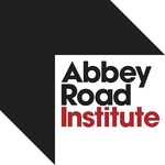 Abbey Road Institute GmbH