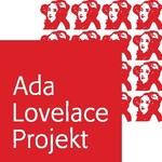 Ada-Lovelace-Projekt