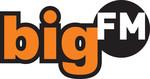 bigFM PPG S.W. GmbH