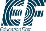 EF Education First und Cultural Care Au Pair