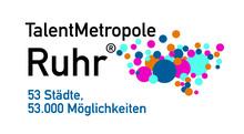 Initiativkreis Ruhr GmbH