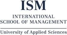 International School of Management (ISM)