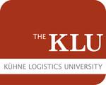 Kühne Logistics Unversity - THE KLU