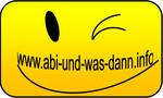 Abi und was dann? - MaCsis United GmbH