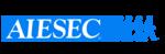 AIESEC in Hamburg