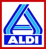 ALDI GmbH & Co. Kommanditgesellschaft mit Sitz in Bargteheide