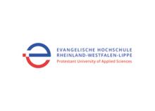 Evangelische Hochschule Rheinland-Westfalen-Lippe