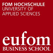 eufom – Business School