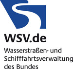 Generaldirektion Wasserstraßen und Schifffahrt