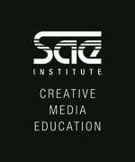 SAE Institute Bochum