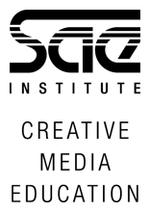SAE Institute Hamburg