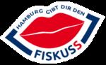 Hamburger Steuerverwaltung