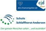 CJD Schule Schlaffhorst-Andersen Bad Nenndorf/Stimmprofis