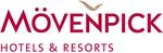 Mövenpick Hotels Deutschland GmbH