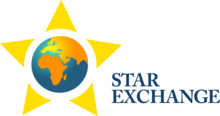 Star Exchange