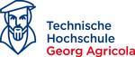 Technische Hochschule Georg Agricola Bochum