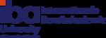 Internationale Berufsakademie der F+U Unternehmensgruppe gGmbH