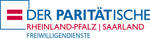 PARITÄTisches Servicecenter für Vermittlung