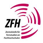 Zentralstelle für Fernstudien an Fachhochschulen (ZFH)