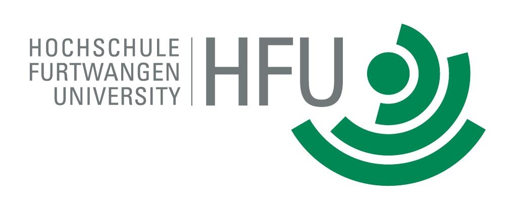 Hochschulcampus Tuttlingen der Hochschule Furtwangen