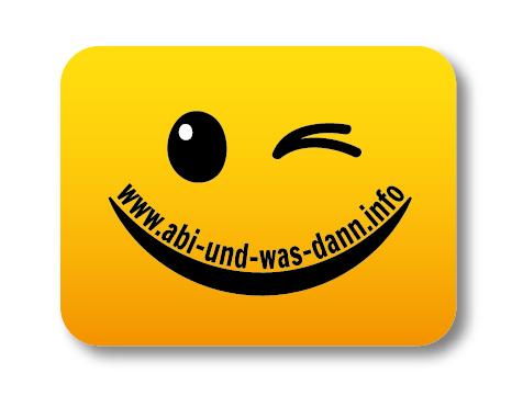 Abi und was dann? - by MaCsis united GmbH