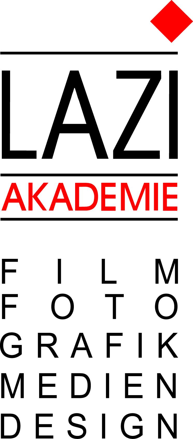 Lazi Akademie gGmbH