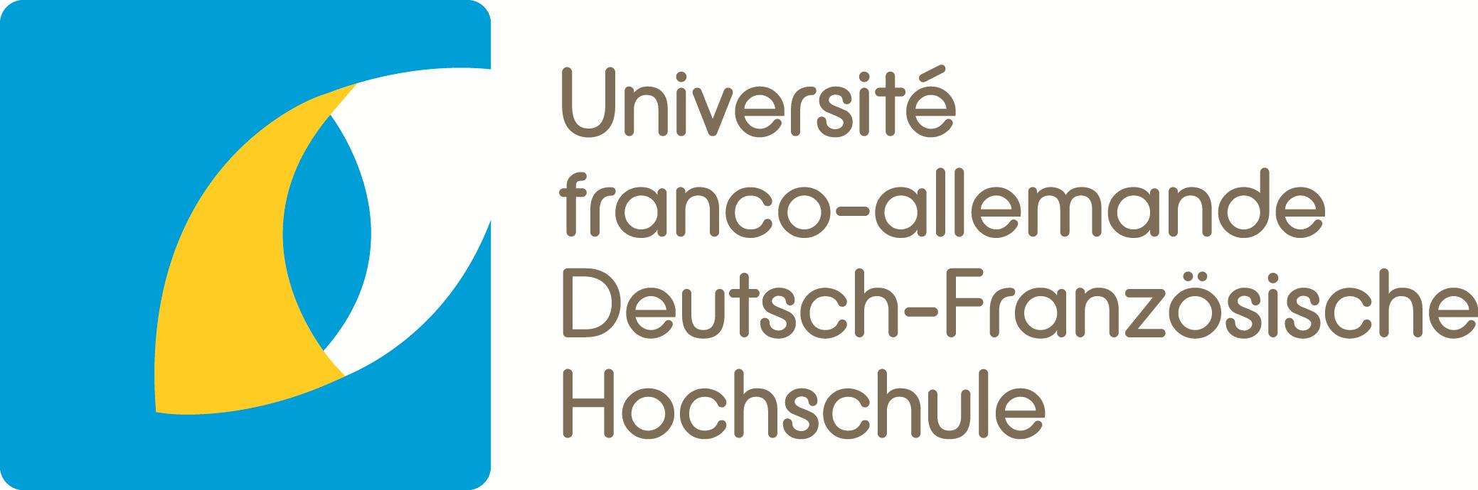 Deutsch-Französische Hochschule (DFH)