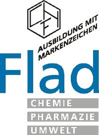 Berufskolleg Institut Dr. Flad