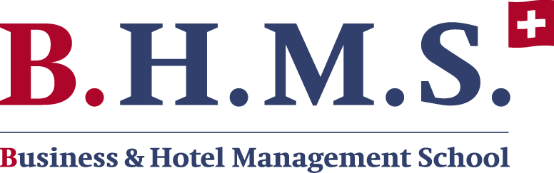 B.H.M.S. - Business & Hotelmanagement School - Schweiz