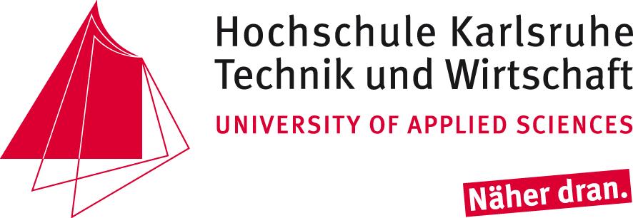 Hochschule Karlsruhe - Technik und Wirtschaft