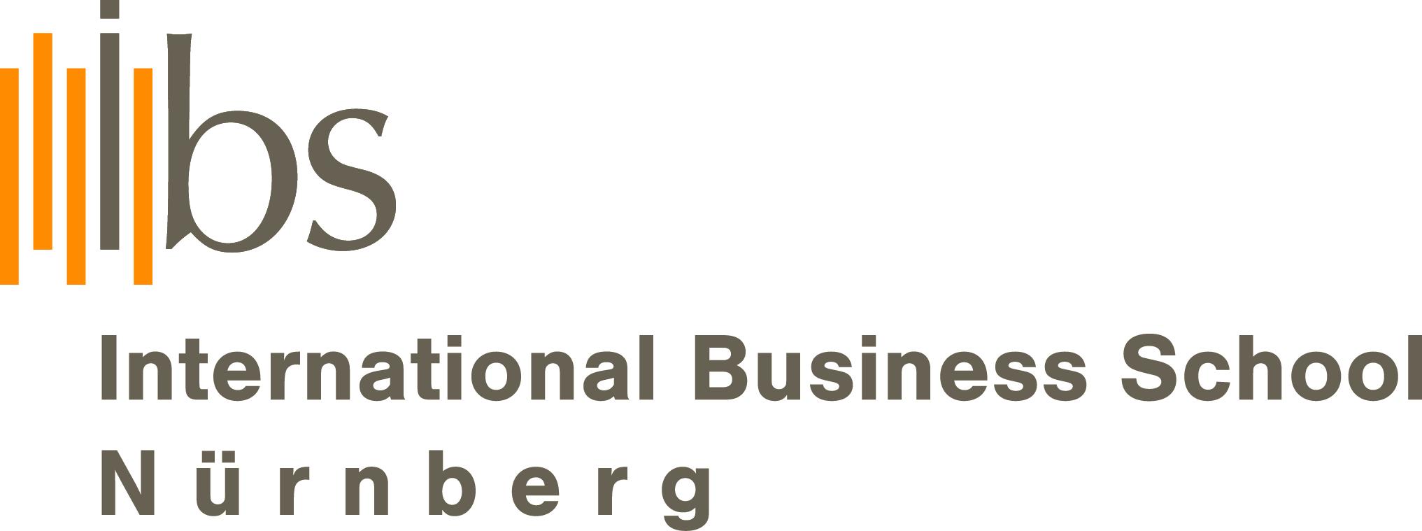 International Business School Nürnberg