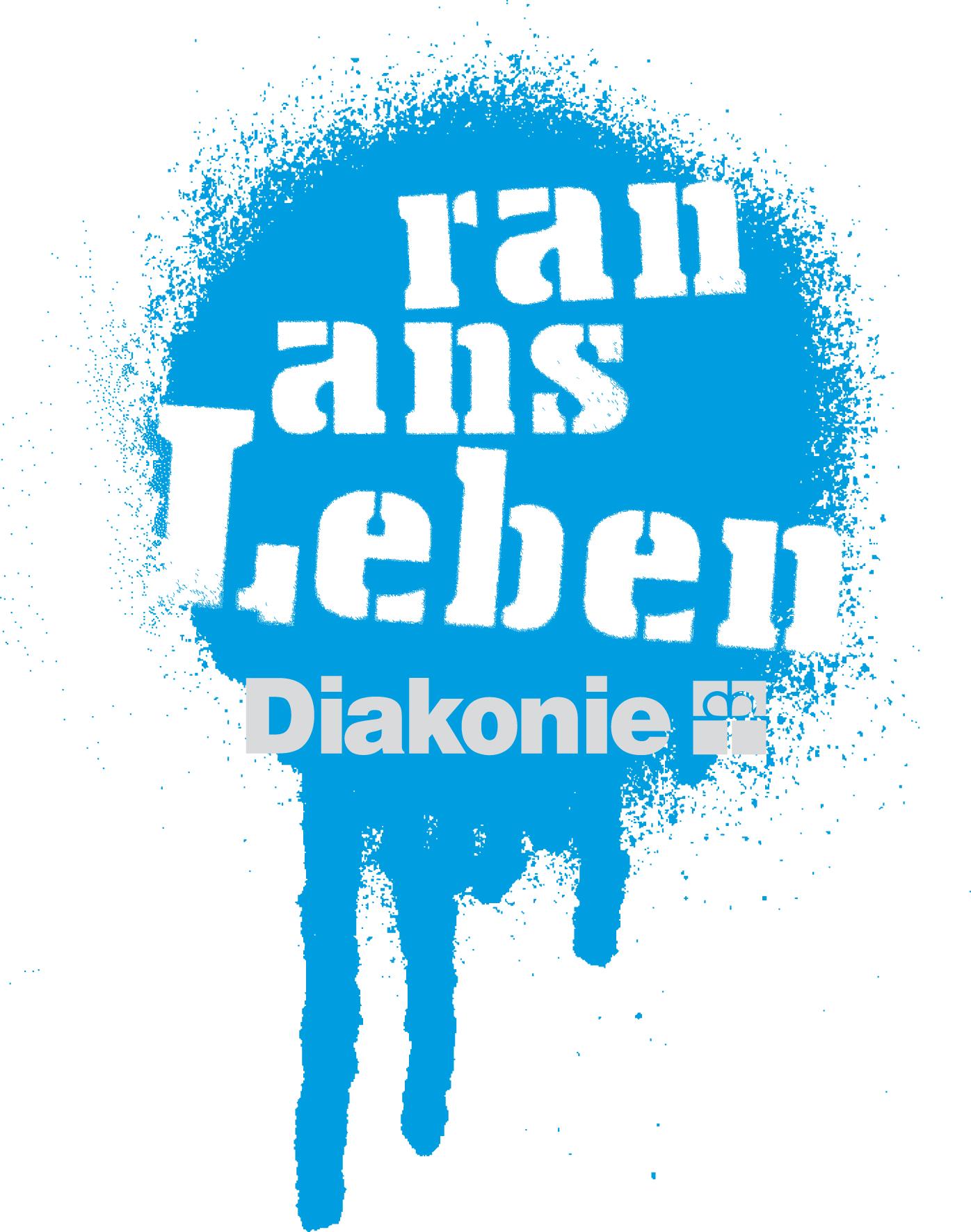 Diakonisches Werk Württemberg e.V.