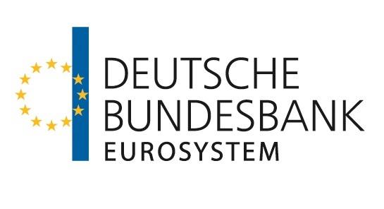 Deutsche Bundesbank