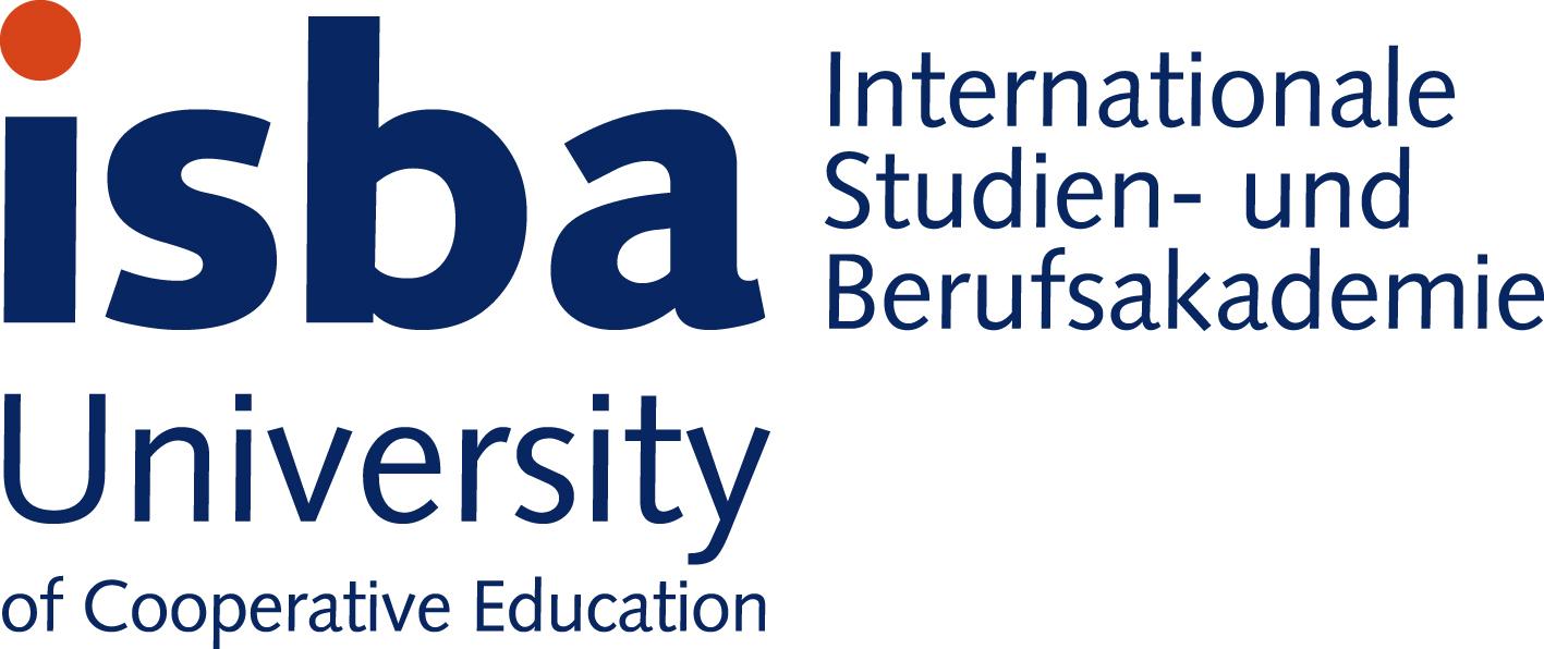 ISBA Internationale Studien- und Berufsakademie