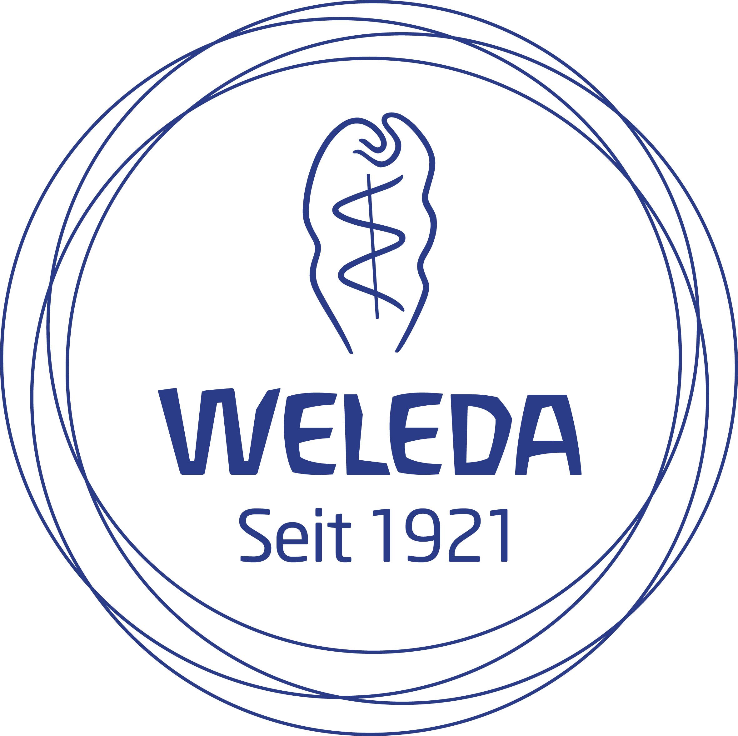 Weleda AG