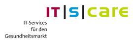 IT|S|Care - IT-Services für den Gesundheitsmarkt