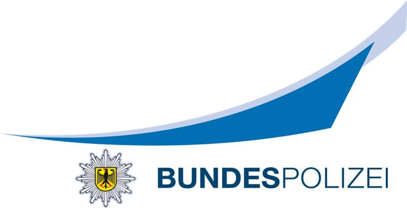 Bundespolizeiakademie
