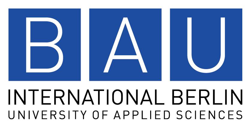 BAU International Berlin - University oAS