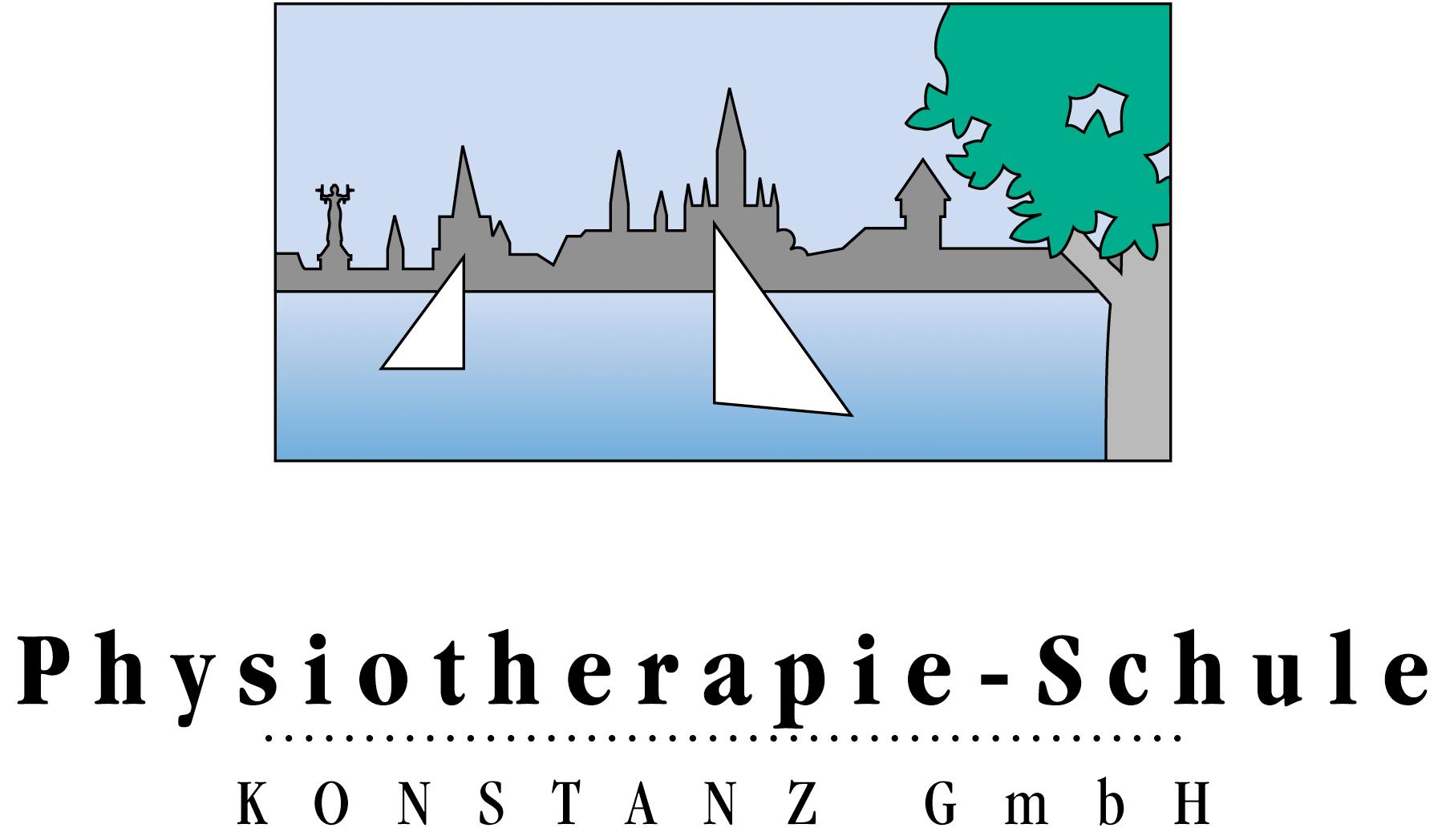 Physiotherapie-Schule Konstanz