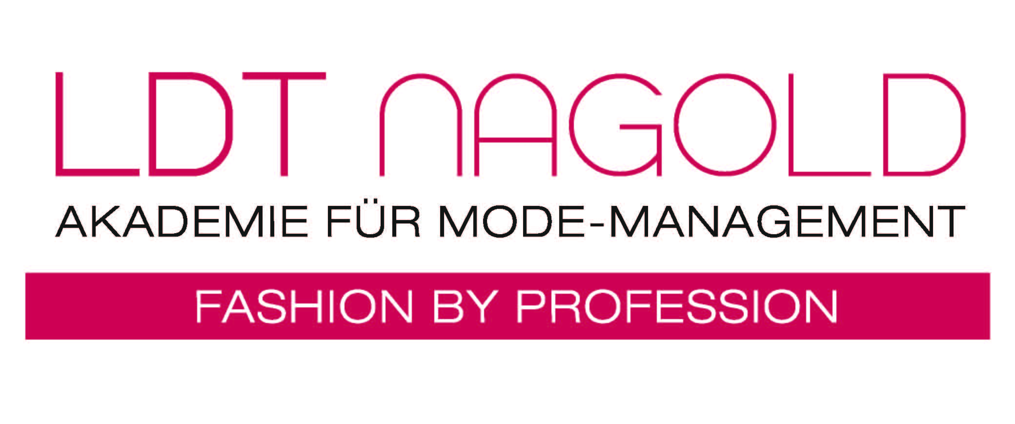 LDT Nagold GmbH
