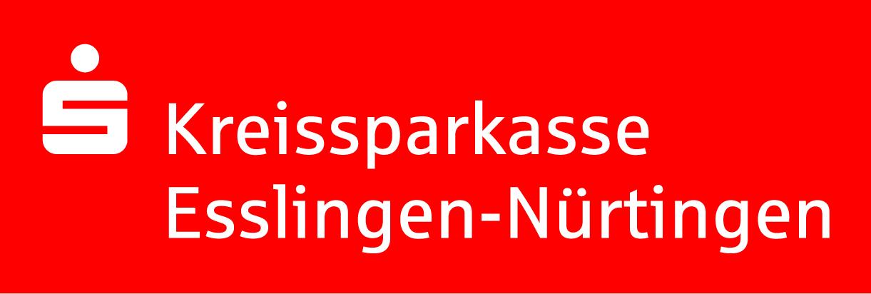Kreissparkasse Esslingen-Nürtingen