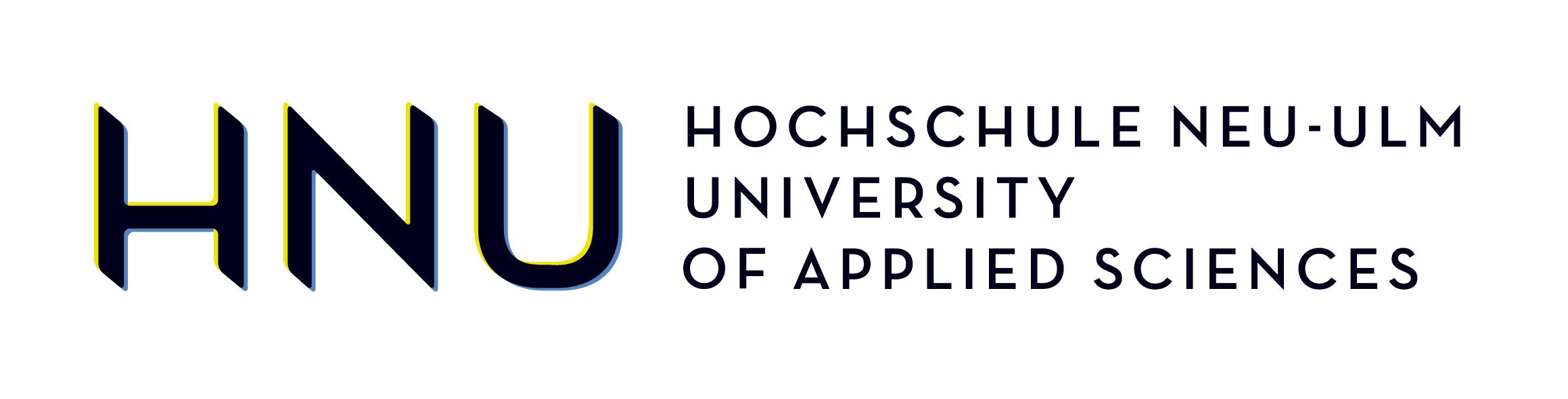 Hochschule Neu-Ulm