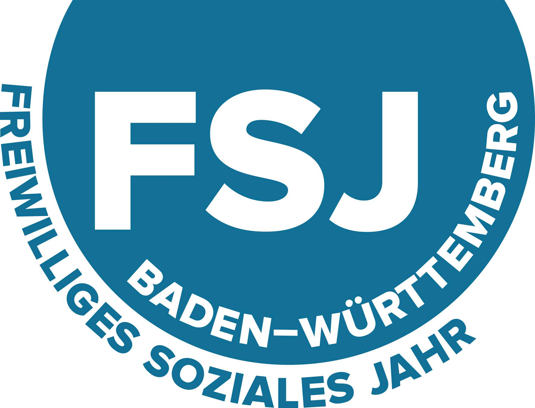 Freiwilliges Soziales Jahr in Baden-Württemberg