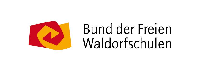 Bund der Freien Waldorfschulen e.V.