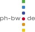 Pädagogische Hochschulen Baden-Württemberg